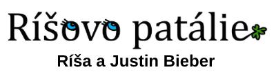 Ríšovo patálie – Justin