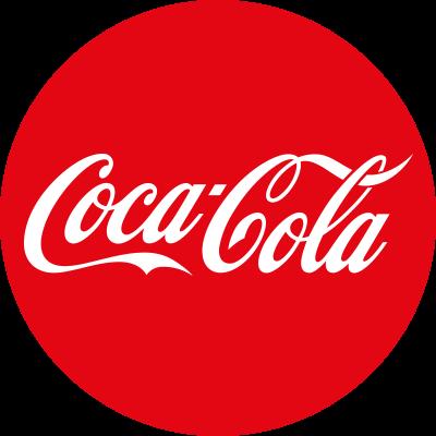 """V Nigérii soud prohlásil Coca-Colu za """"jedovatou"""""""