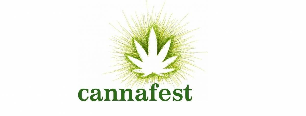Cannafest 2018