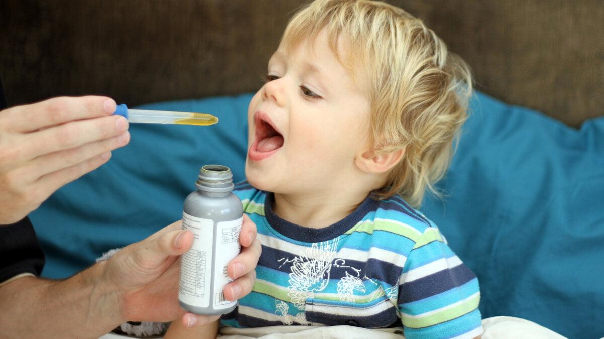 Je používání CBD bezpečné i pro děti?