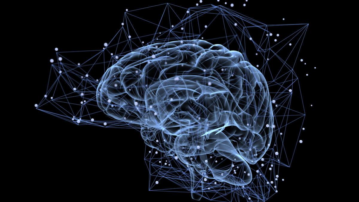 Jak používáte mozek? Málo…